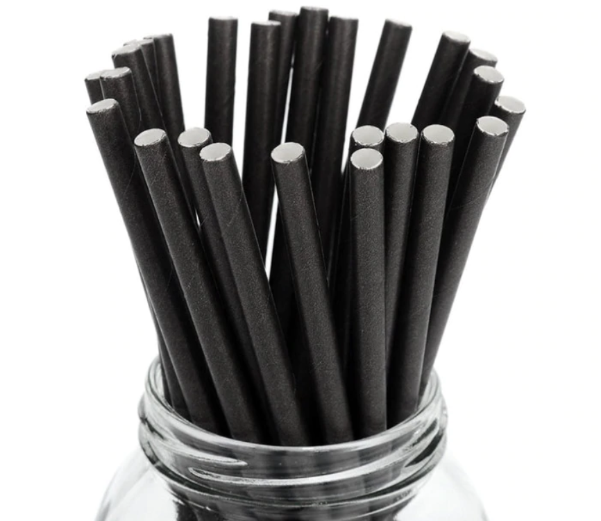 Top 10 Best Biodegradable Straws of 2020