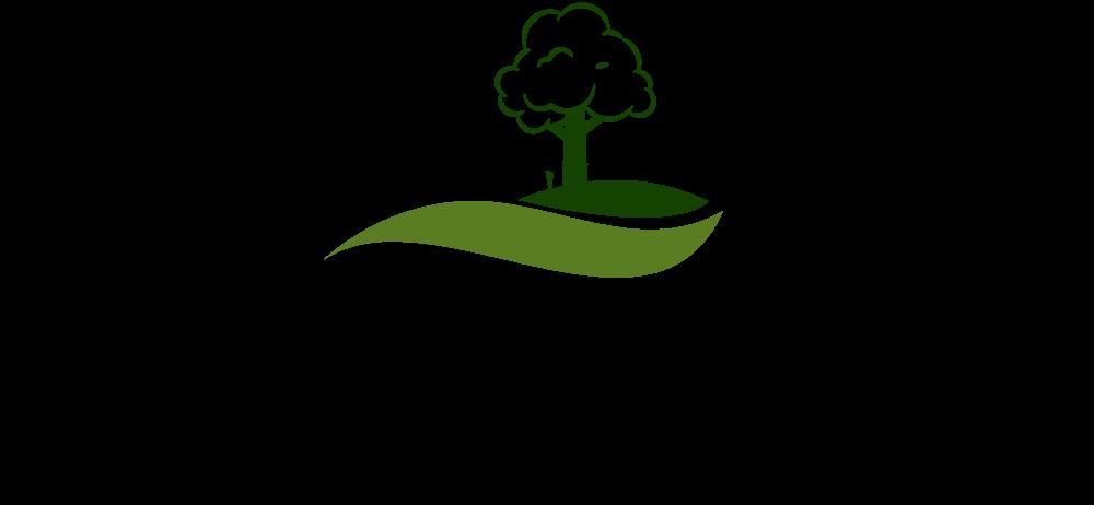 ecogradable logo web
