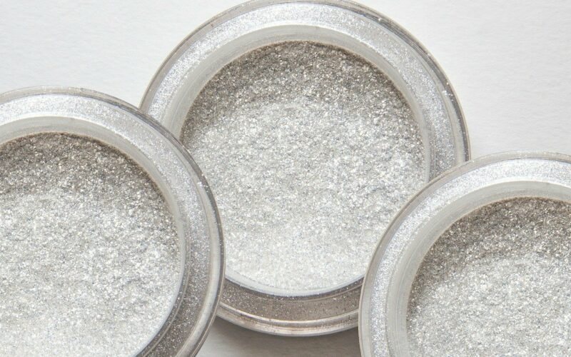 Top 10 Biodegradable Glitter of 2020